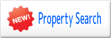 New Property Search Banner